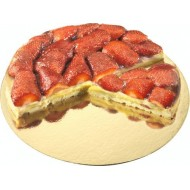RONDS PATISSIER OR EXTRA FORT 240MM/100