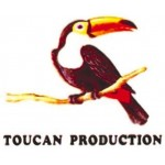 Toucan Production